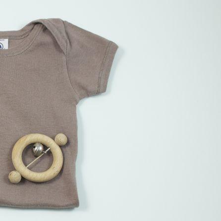 tee-shirt 18-24 mois