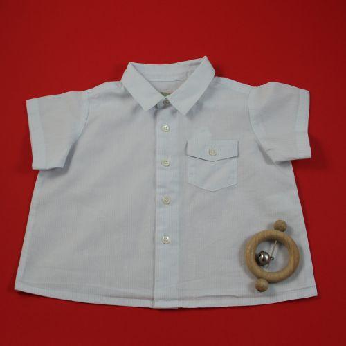 chemisette 6 mois