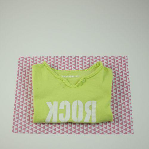Tee shirt 18 mois