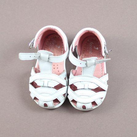 Sandales 18