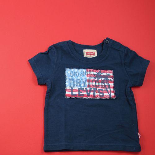 Tee-shirt 6 mois