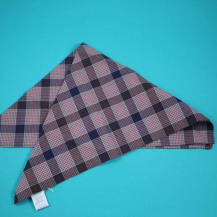 Foulard taille unique