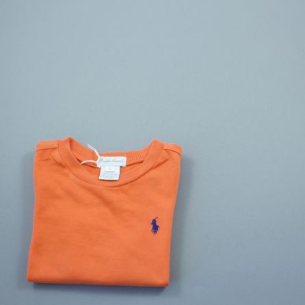 Tee shirt 12 mois