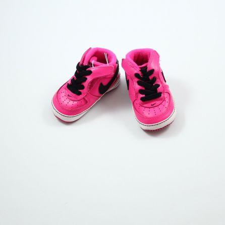 Nike souples 17