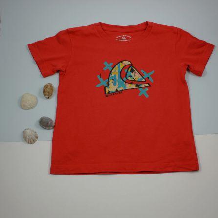 tee-shirt surfeur 4 ans