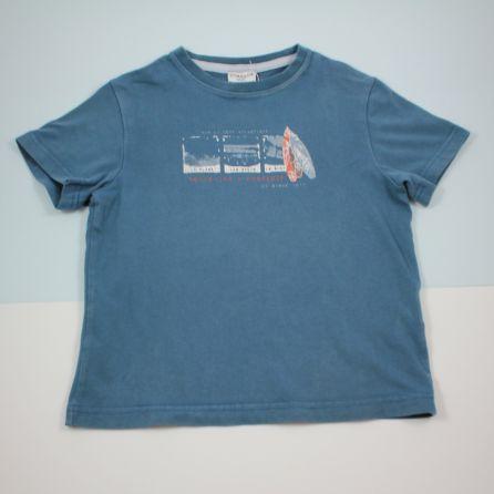 Tee-shirt hossegor 6 ans