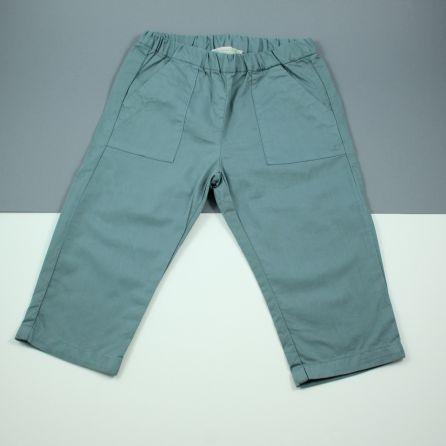 pantalon fin 18 mois