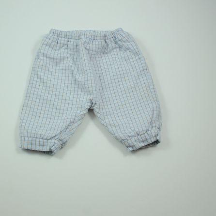 pantalon matelassé 1 mois
