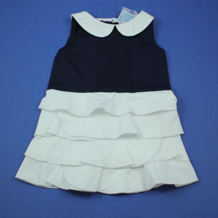 robe neuve 6 mois