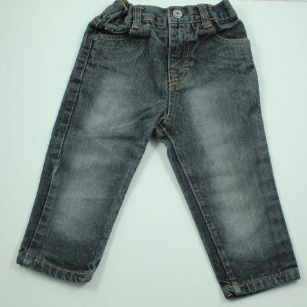 jeans 18 mois
