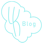 vide dressing vêtement enfant bébé blog