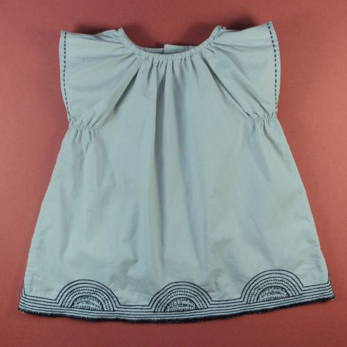 robe 6 mois