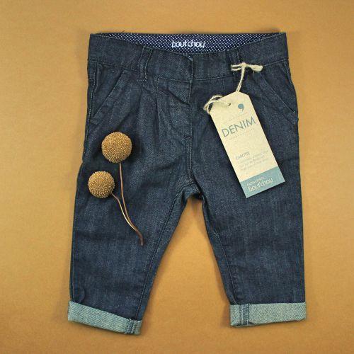 jeans neuf 9 mois