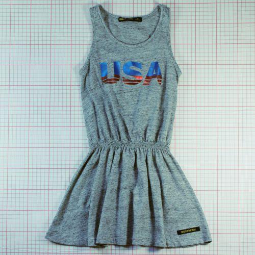 robe légère 4/5 ans