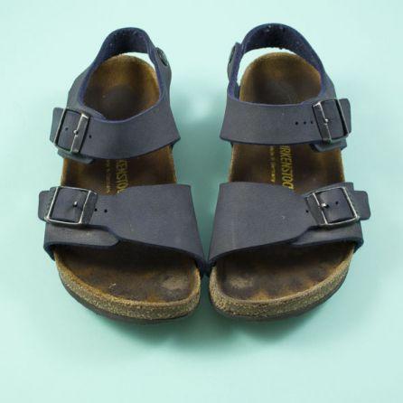 sandales 32