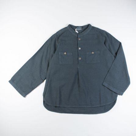 blouse 4 ans