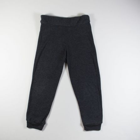 leggings 4 ans