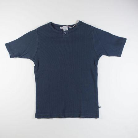 tee-shirt cotelé 4 ans