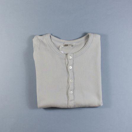 tee-shirt tunisien 6 ans