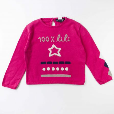 pull 2 ans