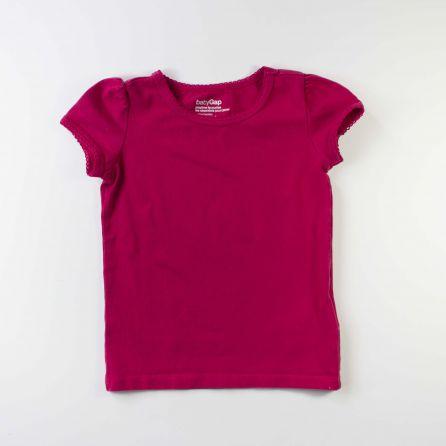 tee-shirt 18/24 mois