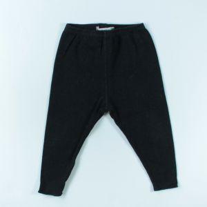 leggings noir 6 mois