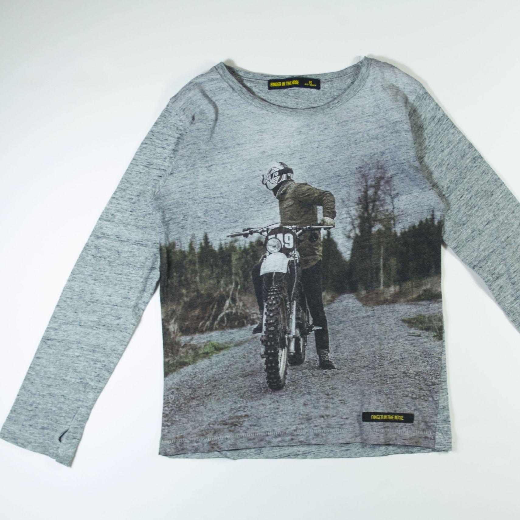 bbfc977ebcdf9 tee-shirt 4/5 ans - Le Kids Market