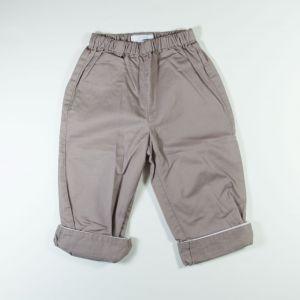 pantalon 23 mois