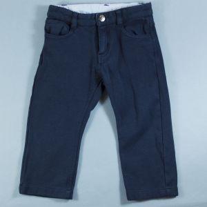 pantalon jersey 24 mois