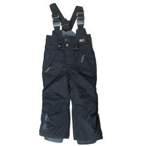pantalon ski 4 ans