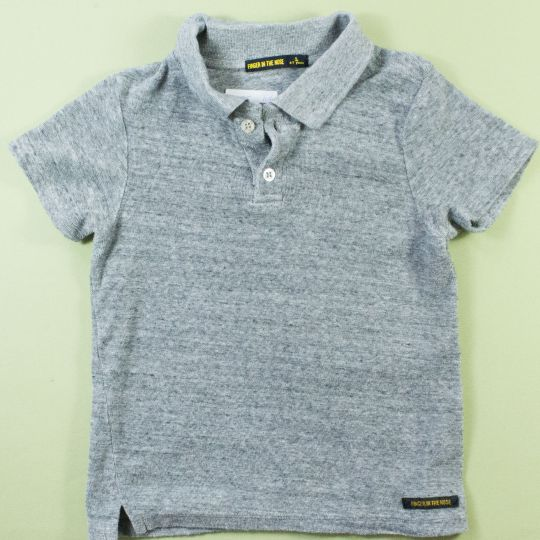 tee-shirt 6/7 ans
