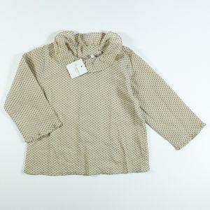 blouse neuve 12 mois