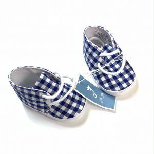 chaussures neuves 18