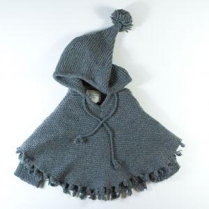 cape laine 12 mois