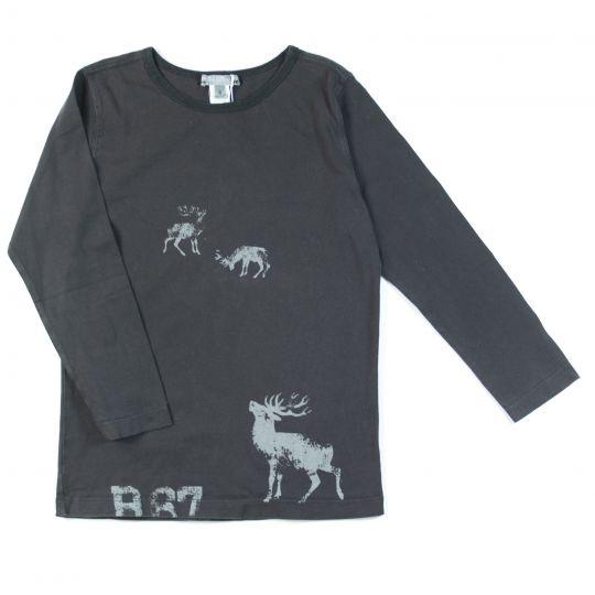 tee_shirt 6 ans