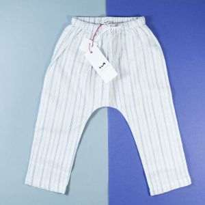 pantalon neuf 24 mois