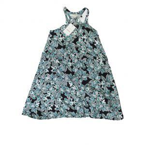 robe neuve 6 ans