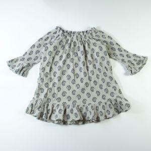 robe 12 mois