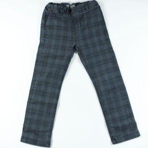 jeans 6 ans