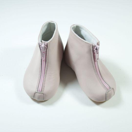 chaussons neufs 18