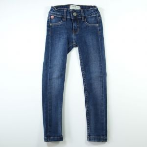 jeans slim 4 ans