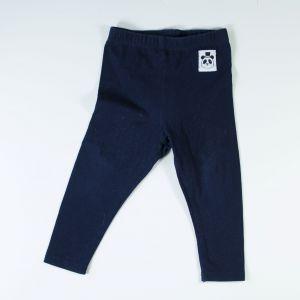 leggings 6/12 mois