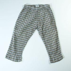 pantalon léger 2 ans