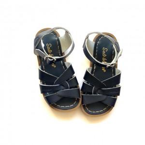 sandalettes neuves 25