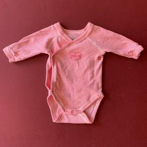 body naissance