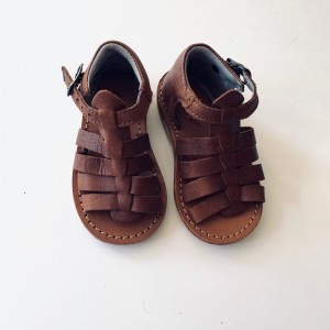 sandales neuves 21