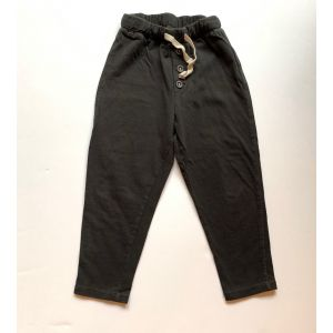 pantalon jersey 2/3 ans