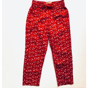 pantalon wax 5/6 ans
