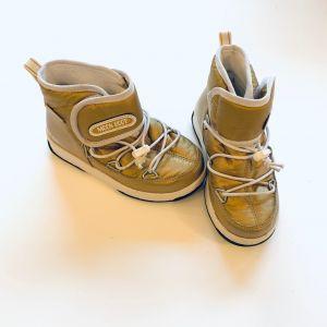 Moon Boots 28
