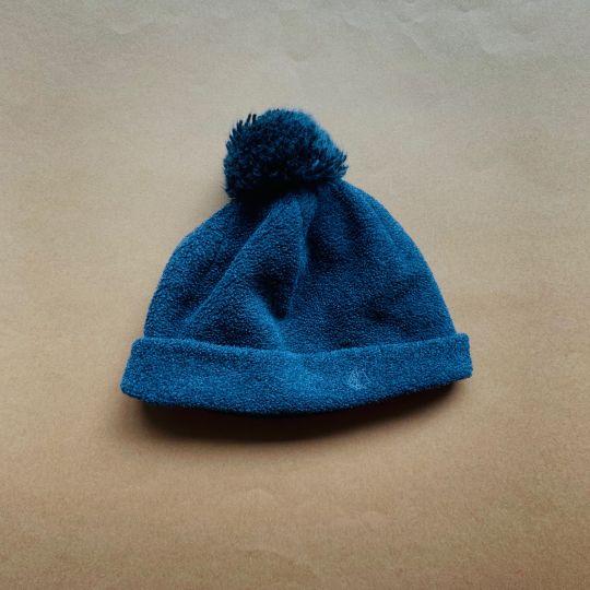 bonnet polaire 3/4 ans